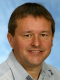 Grant Levett CTO of PriApps Print Management & Document Capture Solutions