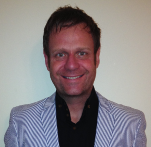 Peter Turnbull President & CEO of PriApps Print Management & Document Capture Solutions