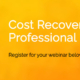 PriApps Print & Copy Cost Recovery for Legal Firms webinar