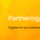 Partnering with PriApps Print Management webinar